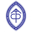 gallery/aacp-logo