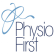 gallery/physiofirst_logo